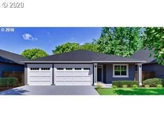 1663 N Broadway Dr #181, Estacada, OR 97023 (MLS #20457413) :: Holdhusen Real Estate Group