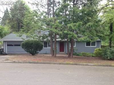 9070 NW Lovejoy St, Portland, OR 97229 (MLS #20462677) :: Townsend Jarvis Group Real Estate