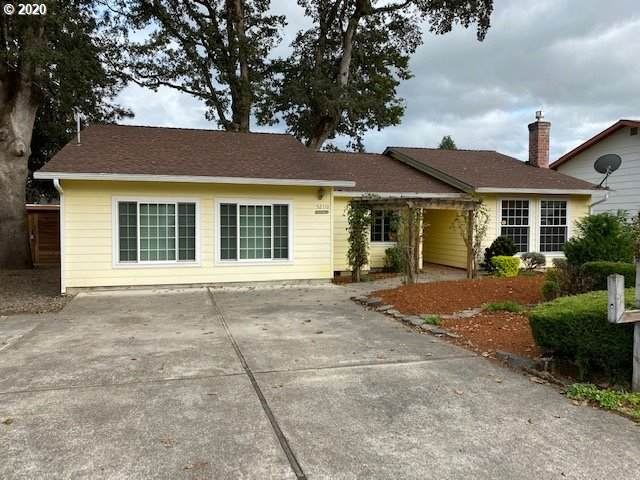 52110 SE 5TH St, Scappoose, OR 97056 (MLS #20463631) :: Next Home Realty Connection