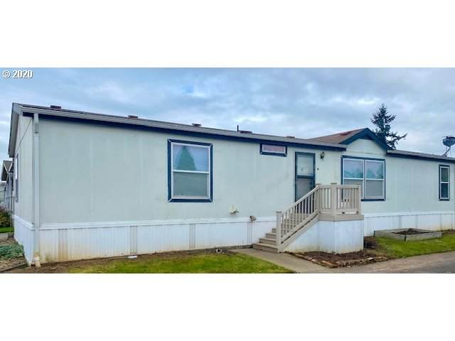 4383 Lemon St Ne St NE, Salem, OR 97305 (MLS #20465704) :: Duncan Real Estate Group