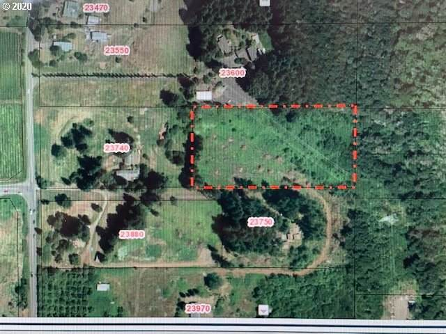 SW Grahams Ferry Rd, Sherwood, OR 97140 (MLS #20466368) :: Fox Real Estate Group