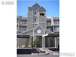 501 Shoreview Dr #404, Long Beach, WA 98631 (MLS #20474741) :: Song Real Estate