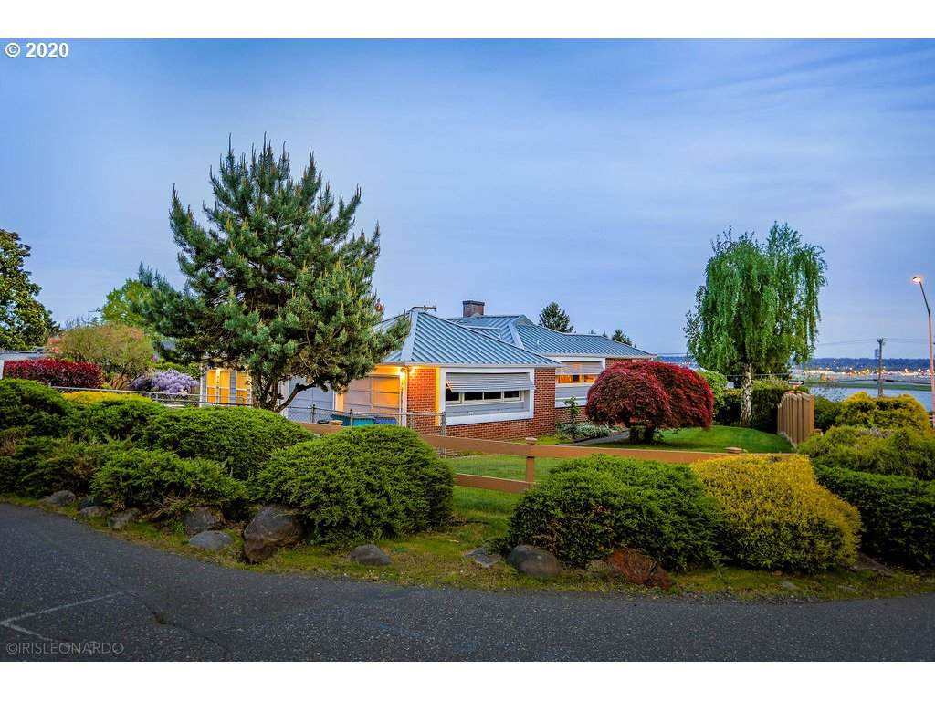 6805 Middle Way - Photo 1