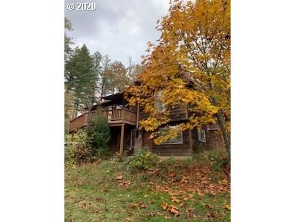 22715 SW Eagle Point Rd, Sheridan, OR 97378 (MLS #20484762) :: Next Home Realty Connection