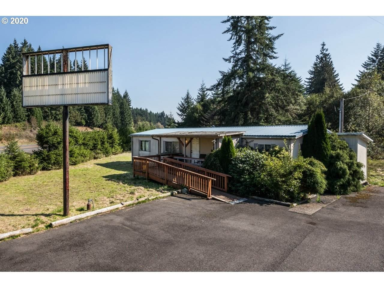 25567 Old Rainier Rd - Photo 1
