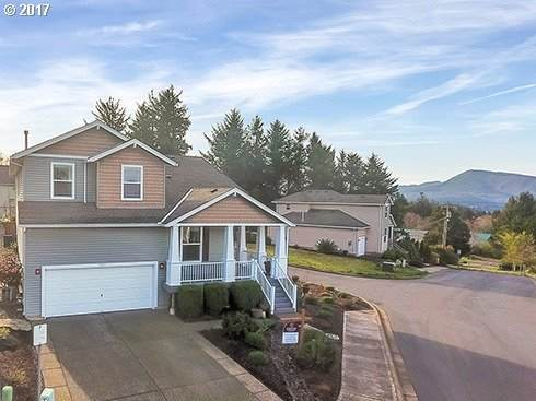 1605 Black Sands Way, Netarts, OR 97143 (MLS #20497965) :: Piece of PDX Team