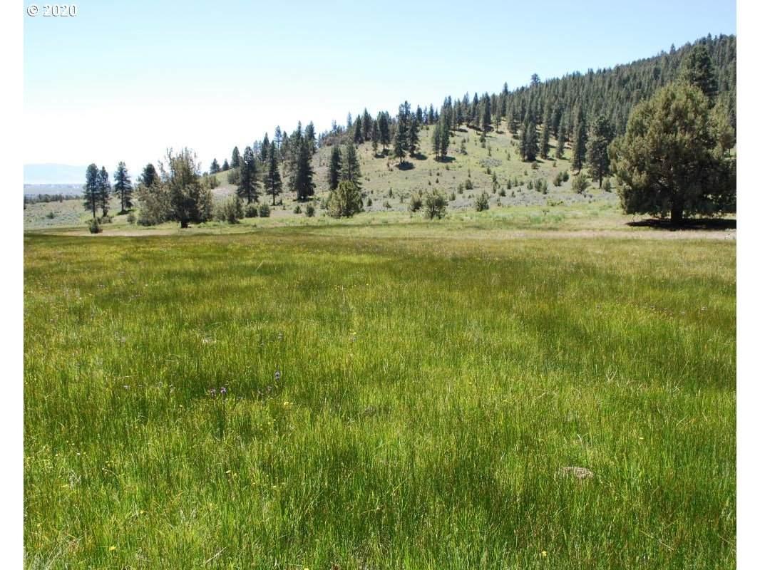 North Start Ranch - Photo 1