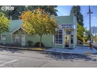 2914 SE 52ND Ave, Portland, OR 97206 (MLS #20508100) :: McKillion Real Estate Group