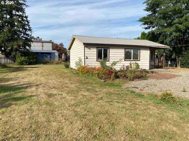 14 SE 4TH St, Battle Ground, WA 98604 (MLS #20512146) :: Gustavo Group