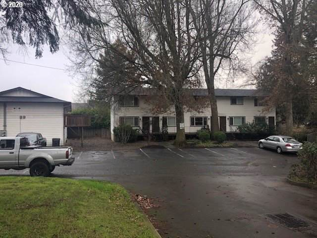 18675 SW Boones Ferry Rd, Tualatin, OR 97062 (MLS #20513718) :: Fox Real Estate Group