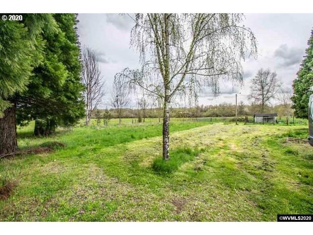 34514 Knox Butte(Next To) Rd, Albany, OR 97322 (MLS #20516492) :: Song Real Estate