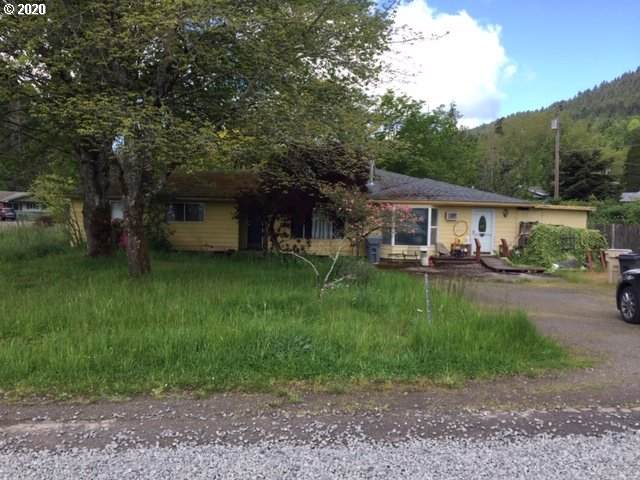 6060 NW Vineyard Dr, Corvallis, OR 97330 (MLS #20518798) :: Song Real Estate