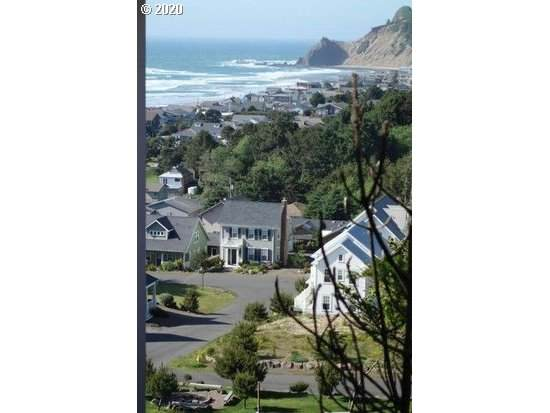 Belhaven 25Llc, Lincoln City, OR 97367 (MLS #20531555) :: Brantley Christianson Real Estate