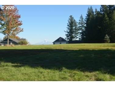26224 SE Wally Rd, Boring, OR 97009 (MLS #20532144) :: Holdhusen Real Estate Group