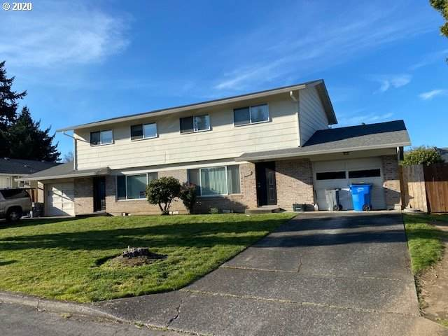 Vancouver, WA 98684 :: Next Home Realty Connection