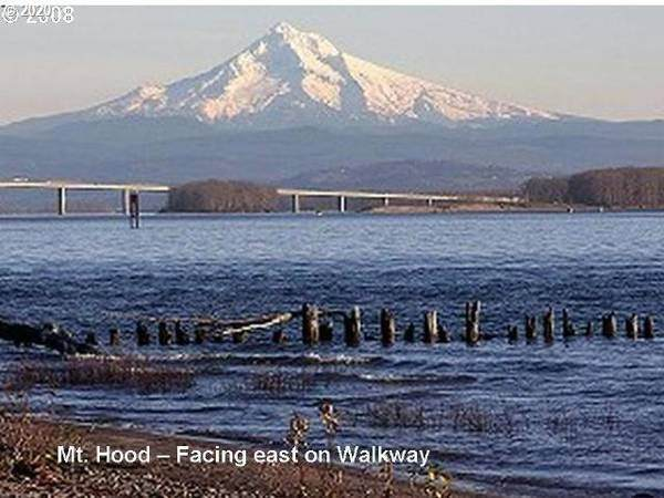 724 SE Fairwinds Loop, Vancouver, WA 98661 (MLS #20535402) :: Premiere Property Group LLC