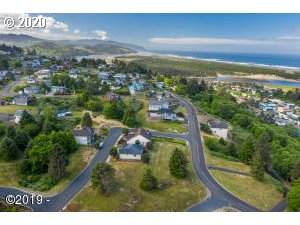 Tl 54 Reddekopp Rd, Pacific City, OR 97135 (MLS #20539106) :: Stellar Realty Northwest