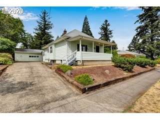 1135 NE 74th Ave, Portland, OR 97213 (MLS #20547294) :: The Liu Group