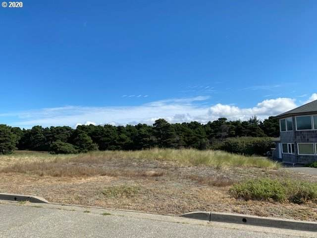 2611 Caryll Ct, Bandon, OR 97411 (MLS #20548629) :: Fox Real Estate Group