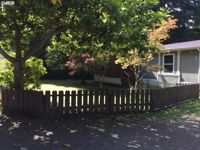 5271 Grand Ave, Florence, OR 97439 (MLS #20566782) :: Change Realty