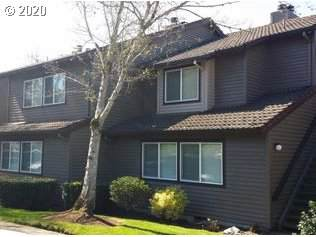9425 SW 146TH Ter #6, Beaverton, OR 97007 (MLS #20568565) :: Cano Real Estate