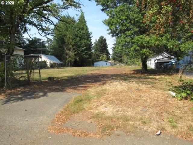 8703 SE Harney St, Portland, OR 97266 (MLS #20569332) :: Beach Loop Realty