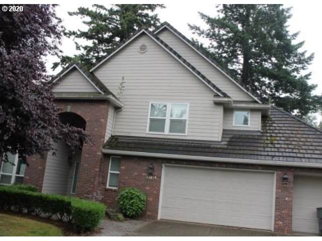 14919 NE 11TH St, Vancouver, WA 98684 (MLS #20571234) :: Townsend Jarvis Group Real Estate