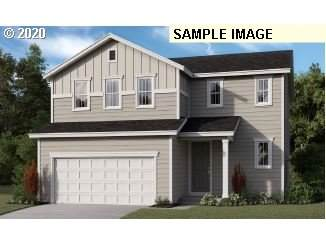 802 S 24TH Ave, Cornelius, OR 97113 (MLS #20581338) :: Next Home Realty Connection