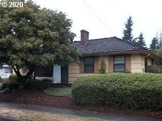 12515 SE Salmon St, Portland, OR 97233 (MLS #20582217) :: Change Realty