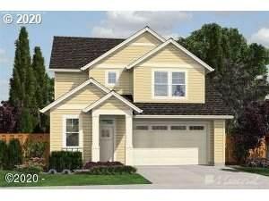 4265 Sequoia Loop, Netarts, OR 97143 (MLS #20583170) :: Lux Properties