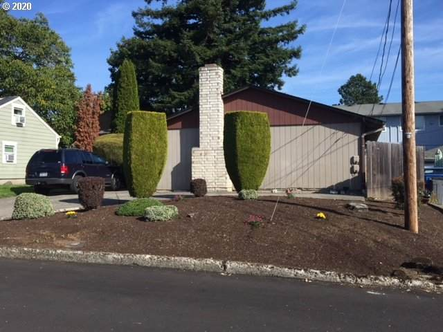 1207 W St E, Vancouver, WA 98661 (MLS #20583725) :: Piece of PDX Team