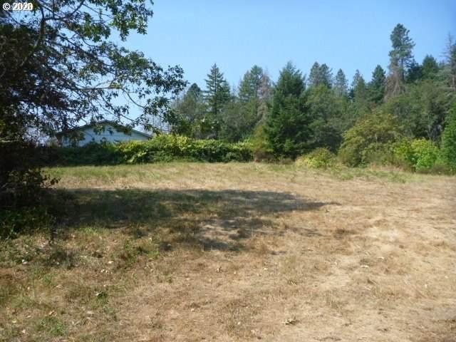 0 Cedar St, Sutherlin, OR 97479 (MLS #20595793) :: Duncan Real Estate Group