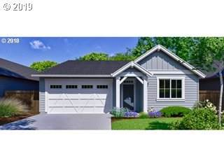 285 NE Hill (Lot 115) Way, Estacada, OR 97023 (MLS #20600044) :: Next Home Realty Connection