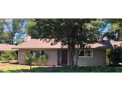 11283 SW Springwood Dr, Tigard, OR 97223 (MLS #20600049) :: Holdhusen Real Estate Group