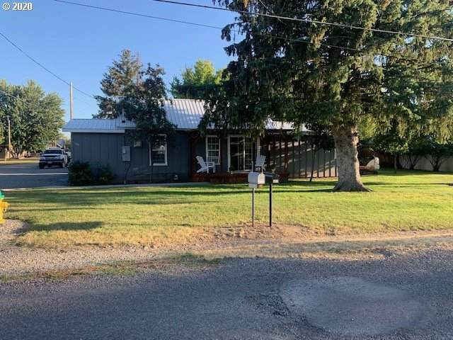 Union, OR 97883 :: Song Real Estate