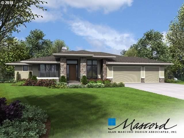 10469 SE Quailridge Dr, Happy Valley, OR 97086 (MLS #20610857) :: The Galand Haas Real Estate Team