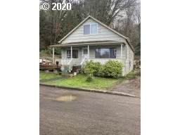 5339 Alder St, Astoria, OR 97103 (MLS #20616605) :: Song Real Estate