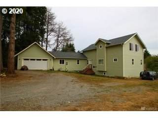 23920 51 Ln SW, Vashon, WA 98070 (MLS #20619306) :: Song Real Estate