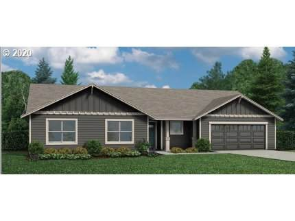 1681 52nd Ct, Washougal, WA 98671 (MLS #20635088) :: Townsend Jarvis Group Real Estate
