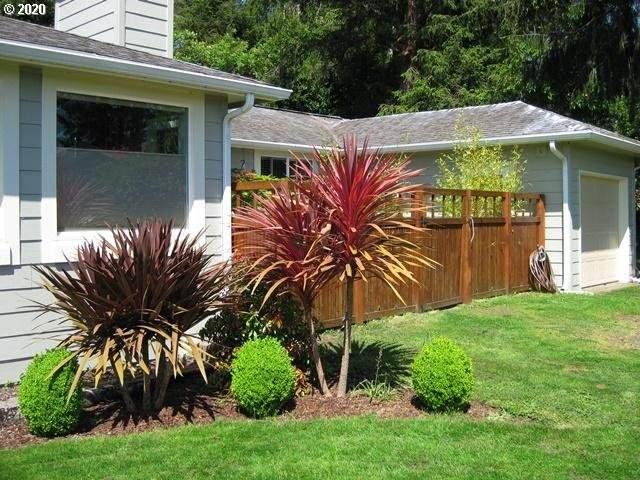 6120 Tillamook Ave, Bay City, OR 97107 (MLS #20647214) :: McKillion Real Estate Group