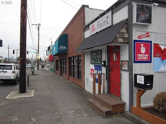 5277 N Lombard St, Portland, OR 97203 (MLS #20648572) :: TK Real Estate Group