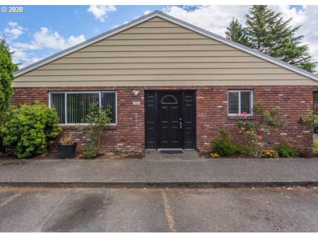2080 NE Hogan Dr, Gresham, OR 97030 (MLS #20650519) :: Townsend Jarvis Group Real Estate