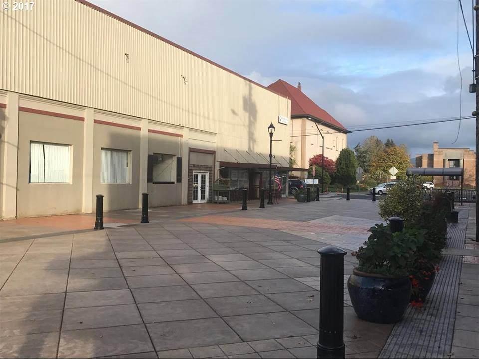 115 Main Ave 3 - Photo 1