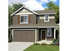 2620 S 12TH Ct Lot 5, Ridgefield, WA 98642 (MLS #20662411) :: Duncan Real Estate Group