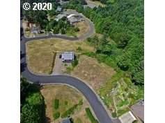 5200 Big Cedar Ct, Arch Cape, OR 97102 (MLS #20668532) :: Holdhusen Real Estate Group