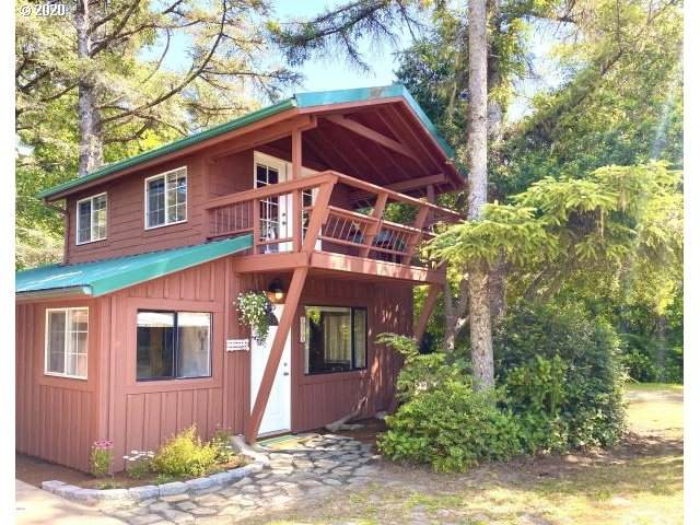 6020 Bilyeu Ave, Pacific City, OR 97135 (MLS #20674716) :: The Liu Group