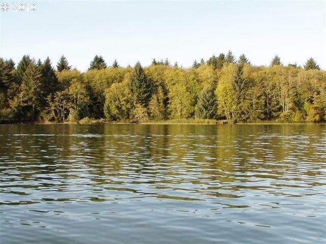 Booth Island - Photo 1