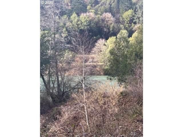 Lutsinger Creek Rd - Photo 1