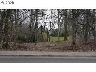 0 SE Barnes Rd, Gresham, OR 97080 (MLS #20692481) :: Premiere Property Group LLC