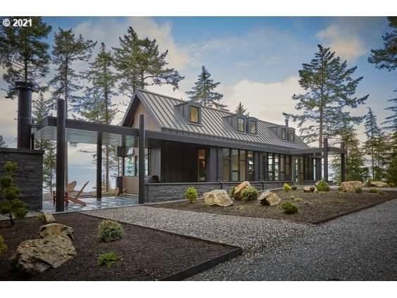 10193 NW Wellhouse Ln #1, Portland, OR 97229 (MLS #21003208) :: TK Real Estate Group